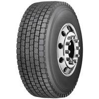 LongMarch/Roadlux Brand Truck Tyre 315/70R22.5