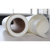 Sublimation Paper for Digital transfer Printing paper