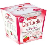 Ferrero Raffaello T15, 6x150g thumbnail image