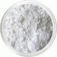 Anatase Titanium Dioxide thumbnail image