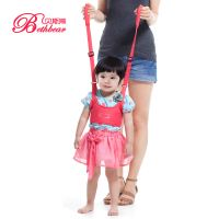 Baby Product High Quality Walker Assistant Baby Walker Walking Wings