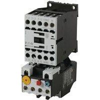 EATON(Cutler-hammer )  Contactor -XTCE009B10(DILM9-10)