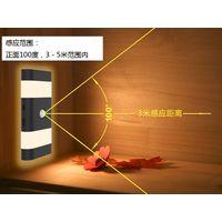 Motion sensor lights Big angle night lights thumbnail image