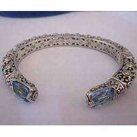 john hardy bracelets,john hardy jewelry,sterling silver jewelry fashion jewelry thumbnail image