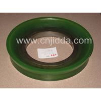 Kyokyto Concrete Pump Rubber Piston DN205