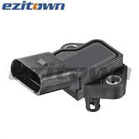 EZT-130001 ezitown auto parts OE 038 906 051 D/5S11678/SU13131 intake manifold air pressure sensor