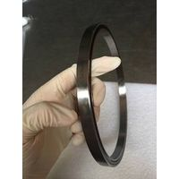 Thin section ball bearing JU070CP0