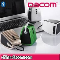 Dacom Bluetooth portable waterproof speaker Y006