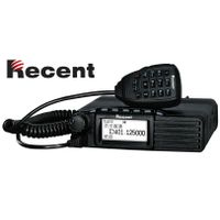 RS-DM1 DPMR Digital Mobile Radio In-vehicle radio Mounted radio