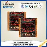 best quality cheap price condom