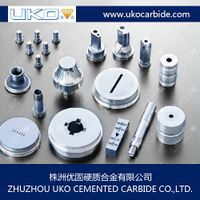 carbide wear parts are used in manufacturing of different components of Automobile Industry
