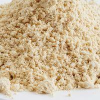 Sacha Inchi Powder With High Quality From Viet Nam