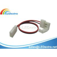 Flexible Light Strip Pigtail Connector Cable thumbnail image