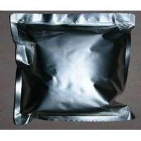 Sustanon 250 powder supplier manufacturer China/kbcsale@gmail.com thumbnail image
