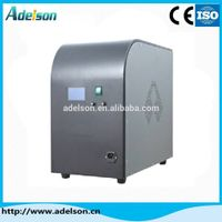 CE & ISO approval Vacuum portable dental suction unit