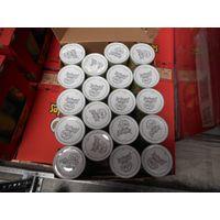 Pringles 165g thumbnail image