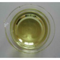 Oxymetholone(anadrol) thumbnail image