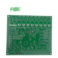 Multilayer PCB thumbnail image