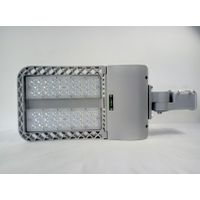 Parking Lot Light, Street Area Lighting 150W(600W HID/HPS Replacement) LED Shoebox Pole Light