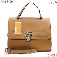 wholesale newest 2012 handbags on 3w trendmalls com thumbnail image