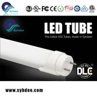 Super Brightbess SMD2835 LED Tube T8 2ft/4ft/5ft with CE&RoHS
