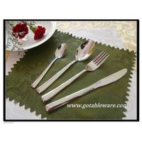 Cutlery/stainless cutlery/spoon/table spoon
