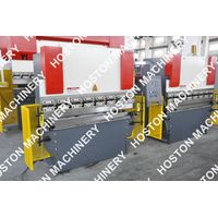 Hoston metal sheet Hydraulic Press Brake