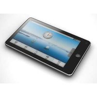 """Apad Google Android 7"""" Netbook Tablet PC"""
