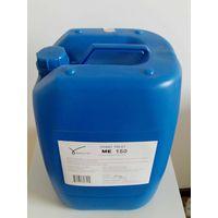 Reverse Osmosis Antiscalant/liquid scale control