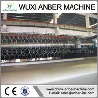 chicken mesh machine