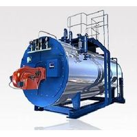 Produce & Sell all kinds of boilers