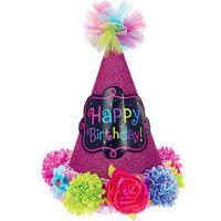 birthday party hats thumbnail image