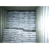 Activated Carbon for Pharmaceutical