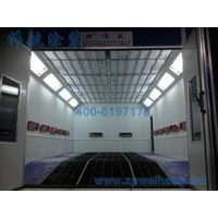 Seychelles High Temperature Electric Heat Drying Treatment Furnace