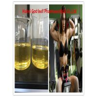 Boldenone undecylenate Steroid CAS 13103-34-9 Muscle Growth