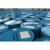 Flame Retardant DMMP Dimethyl methyl phosphate