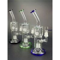 Glass Smoking Pipes Glass Bongs Water Pipe