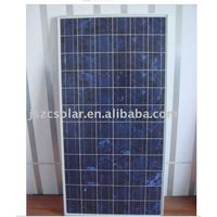 Solar Photovoltaic Module ZCM280