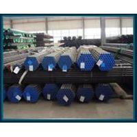 Seamless Steel Pipes & Tubes DIN ASME EN