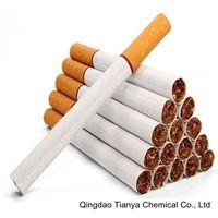 Sodium Carboxymethyl Cellulose Tabacco Grade