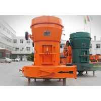 High quality rolling mill,roller grinding mill with good performance thumbnail image