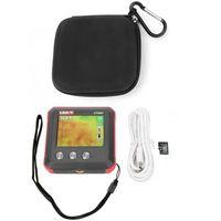 UNI-T Mini Thermal Imager Pocket Infrared Thermal Compact Imaging Camera UTi80P Industrial Temperatu thumbnail image