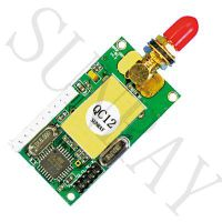 SRWF-501-50 wireless modem module