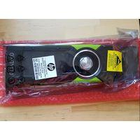 NVIDIA Quadro M6000 24GB GDDR5X 384 bit