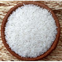 Thai Long Grain White Rice 5% Broken
