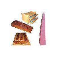 montessori material thumbnail image