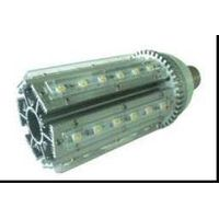 36w E40 Led Streetlight With 85 To 265v Ac Input Voltages And 3600lm Luminous Flux thumbnail image