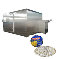 Frozen French Fries Process Machines thumbnail image