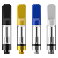 E cigarettes for smoking with nicotine cartridges thumbnail image