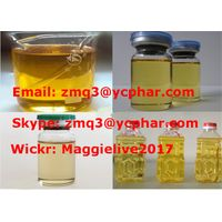 Testosterone Acetate Test Acetate Test Ace 100mg/Ml Customized Steroids Injections Muscle Building